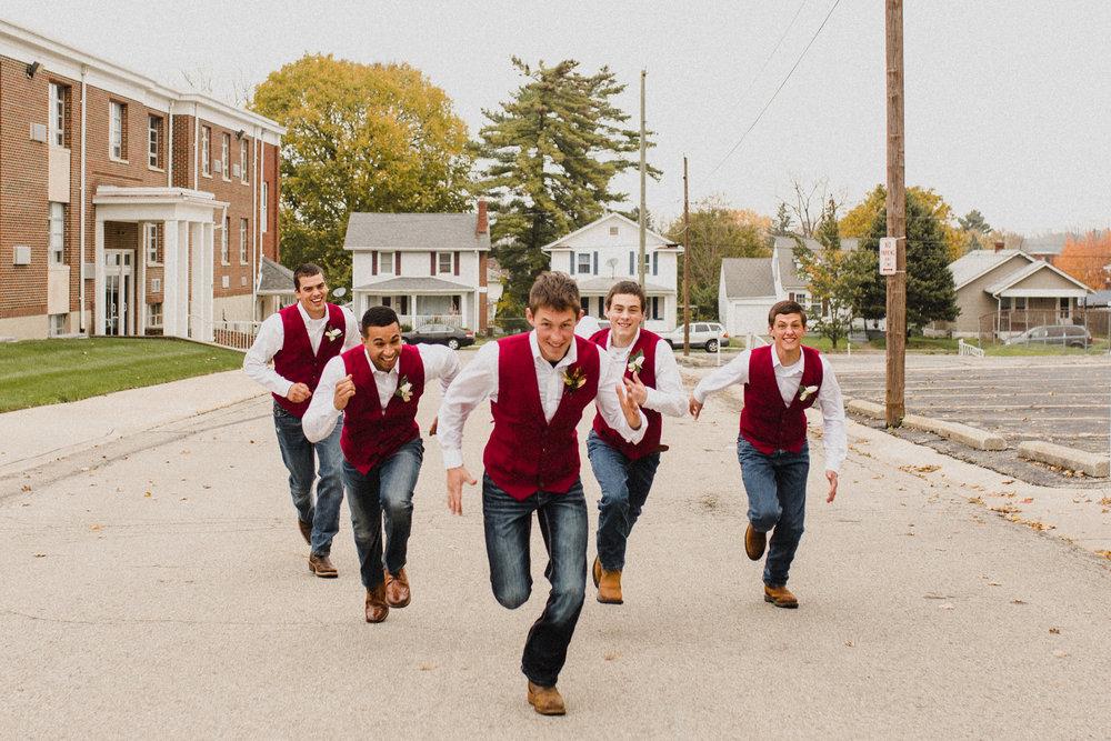Kegley Wedding-172.jpg