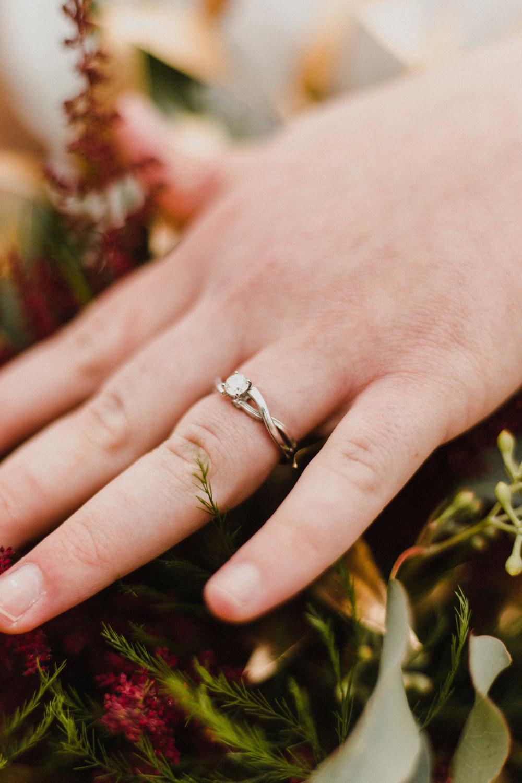 Kegley Wedding-44.jpg