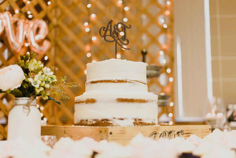 Kegley Wedding-467.jpg