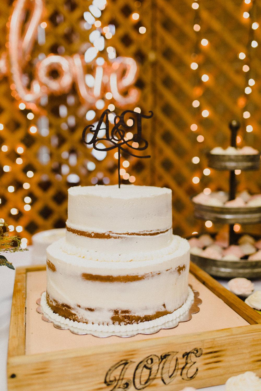 Kegley Wedding-461.jpg