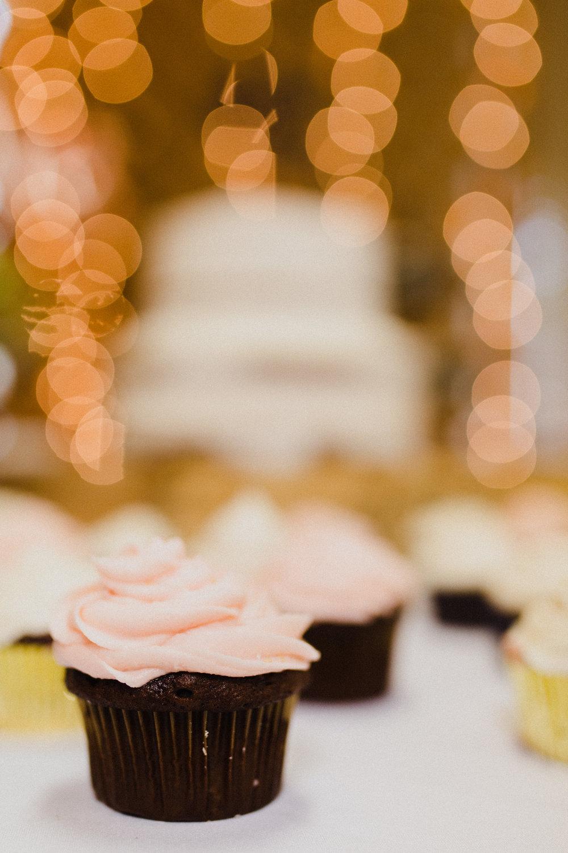 Kegley Wedding-460.jpg
