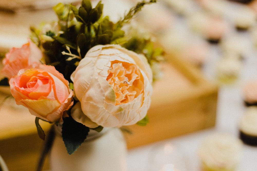 Kegley Wedding-315.jpg