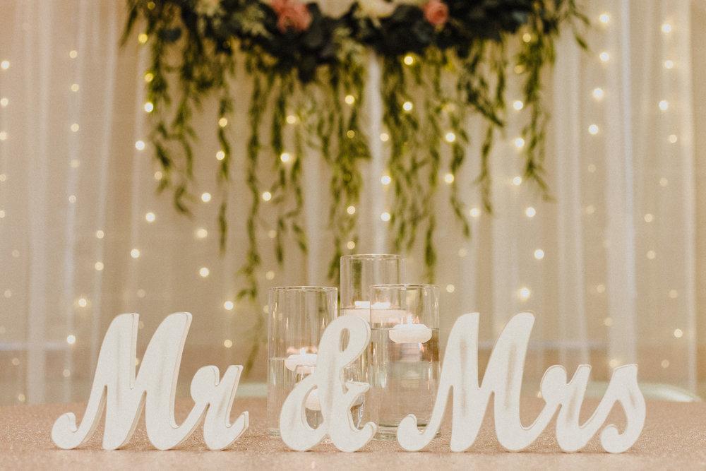 Kegley Wedding-321.jpg