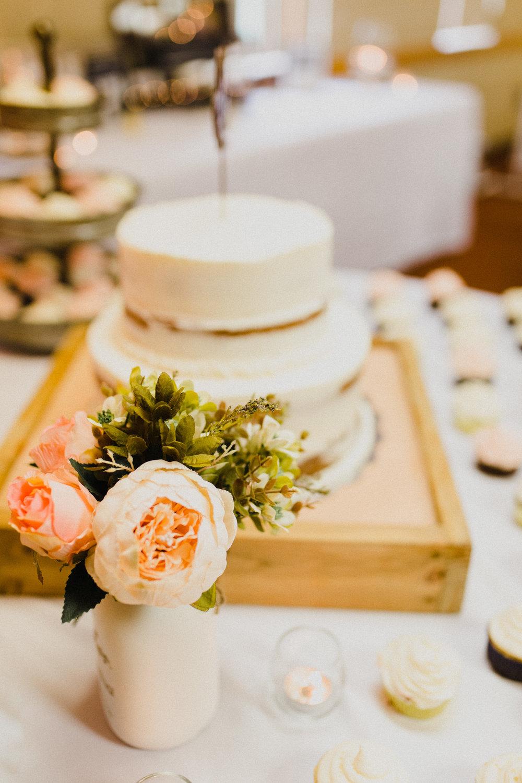 Kegley Wedding-312.jpg