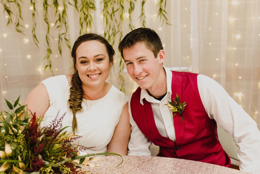 Kegley Wedding-369.jpg