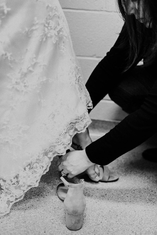 Kegley Wedding-23.jpg