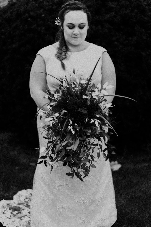 Kegley Wedding-53.jpg