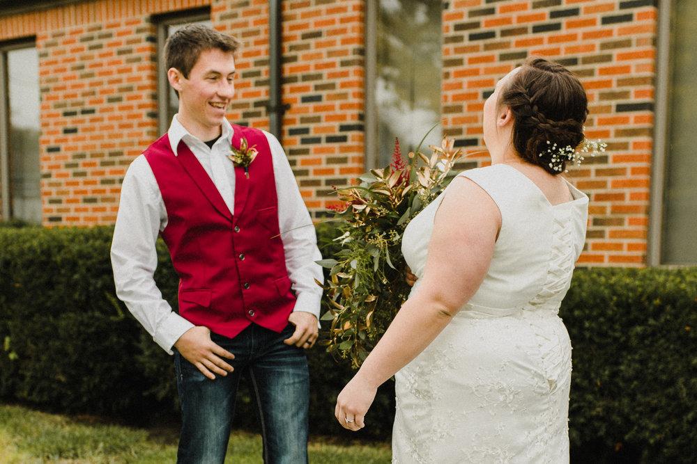 Kegley Wedding-81.jpg