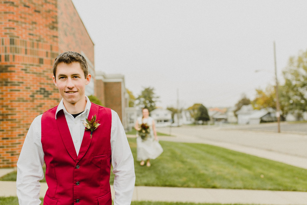 Kegley Wedding-72.jpg