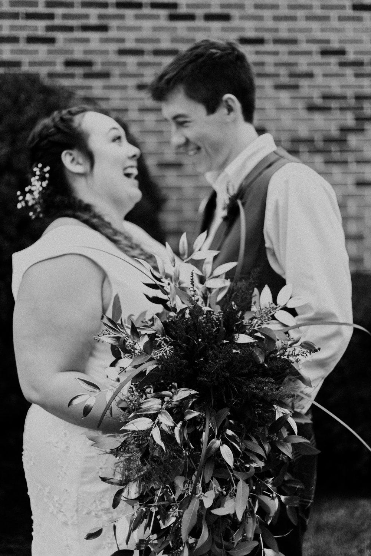 Kegley Wedding-272.jpg