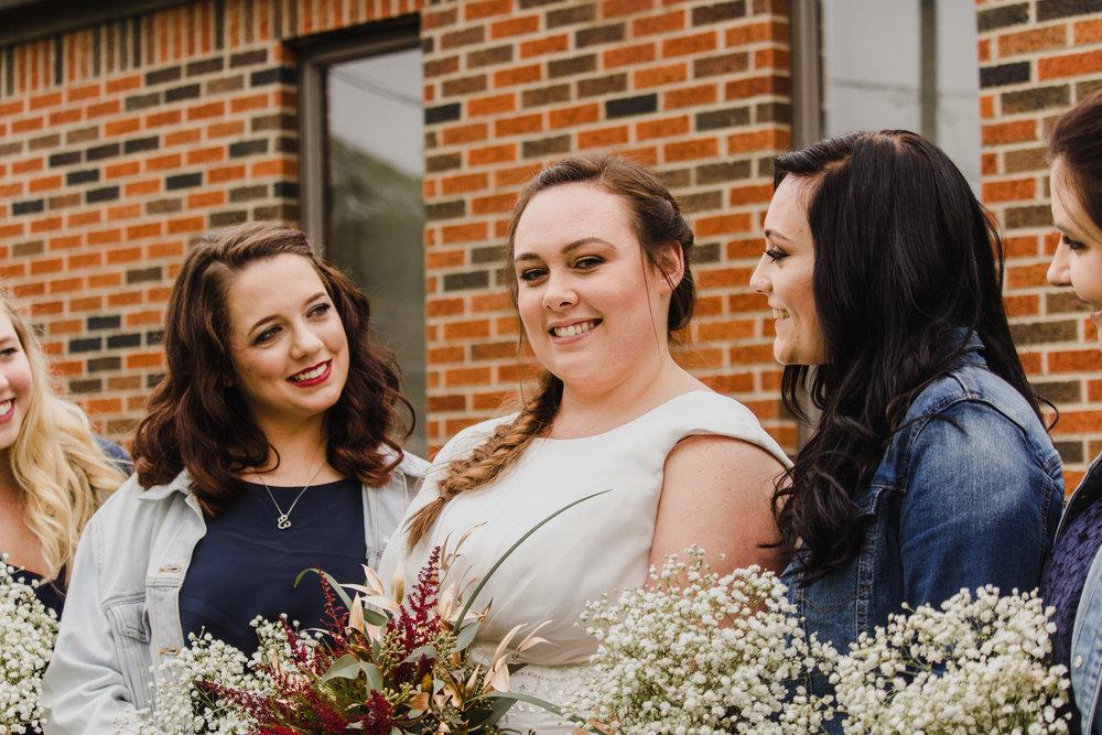 Kegley Wedding-109.jpg