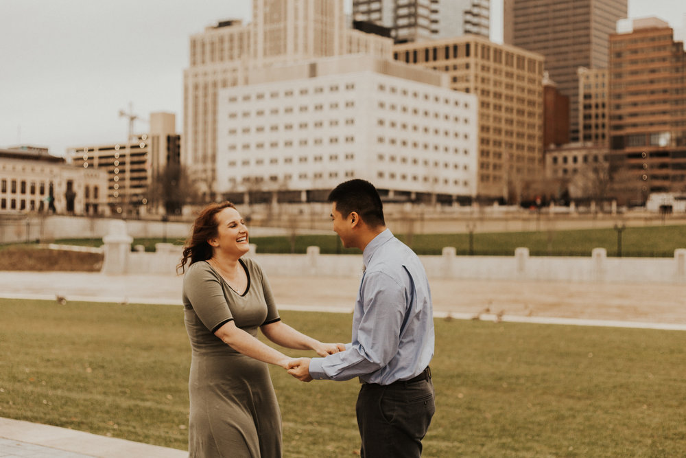Kaitlin and Andrew-14.jpg