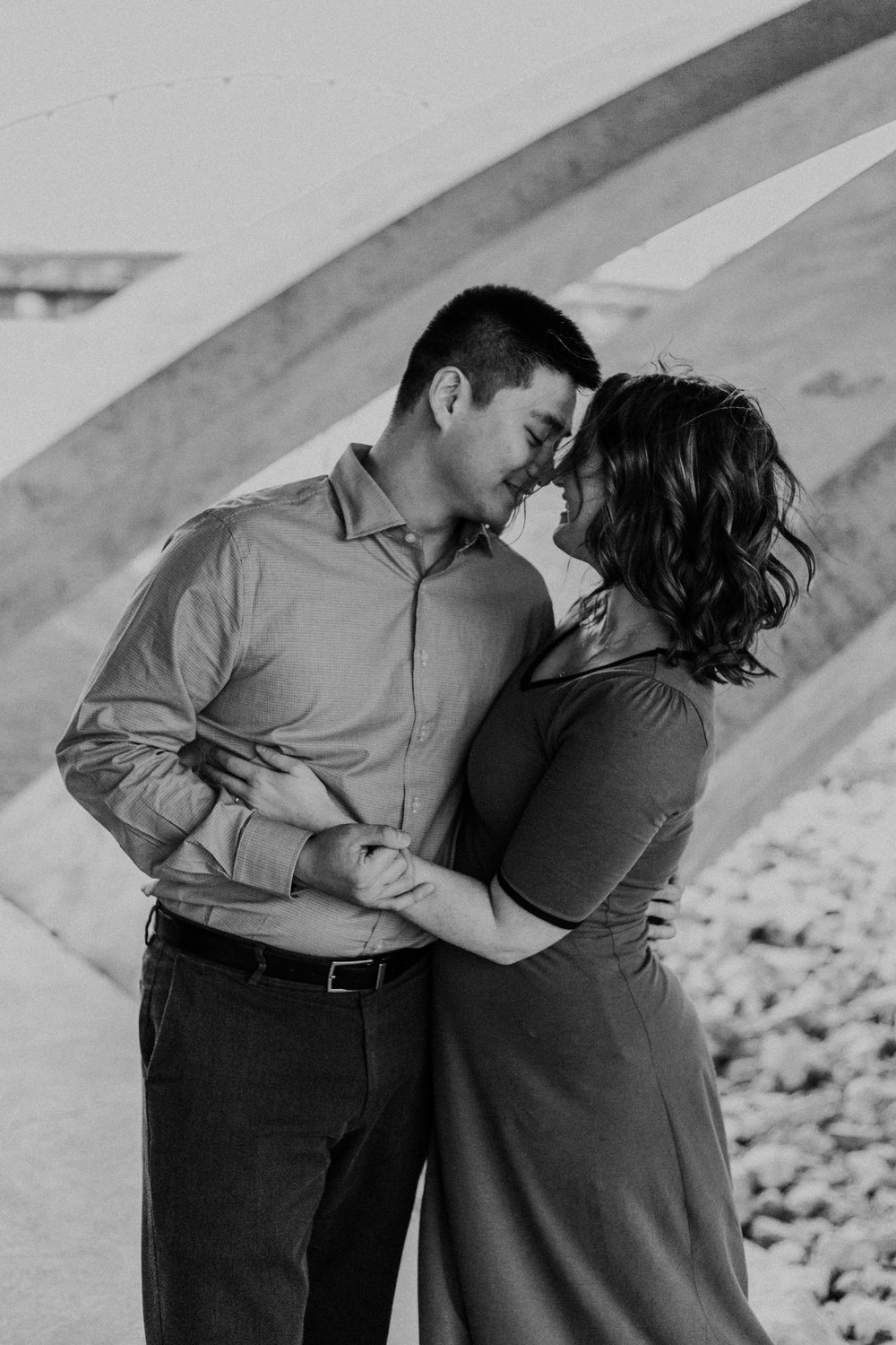 Kaitlin and Andrew-97.jpg