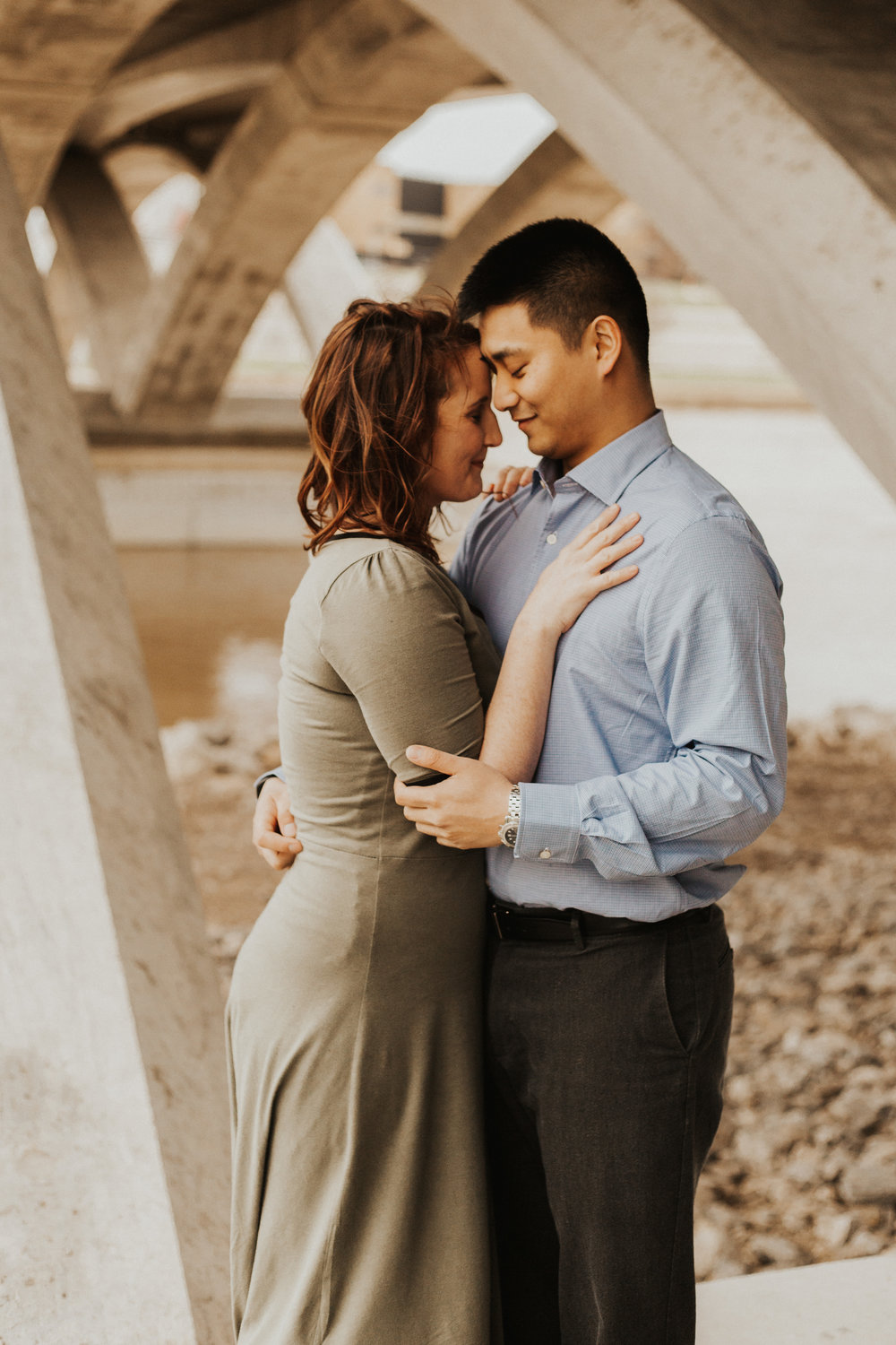 Kaitlin and Andrew-115.jpg