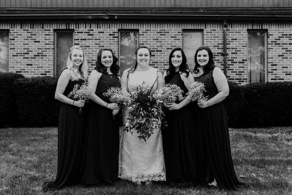 Kegley Wedding-118.jpg