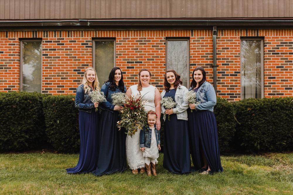 Kegley Wedding-101.jpg
