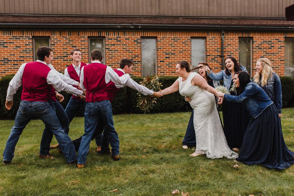 Kegley Wedding-236 (1).jpg
