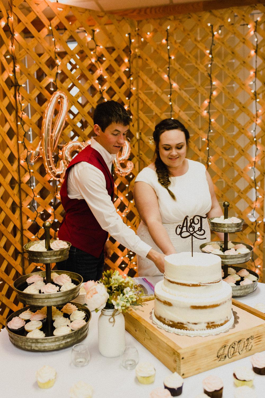 Kegley Wedding-471.jpg