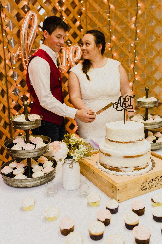 Kegley Wedding-469.jpg