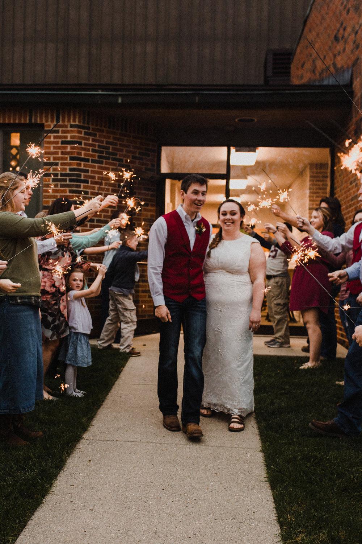 Kegley Wedding-551.jpg