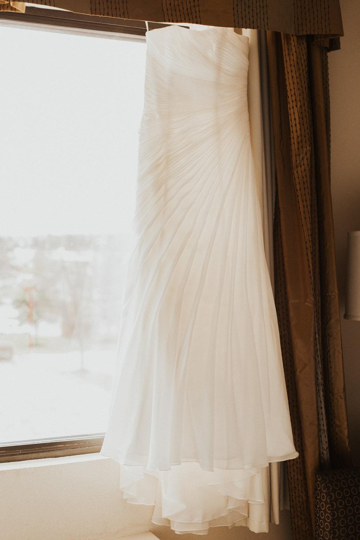 Ashley Aileen Photography - Columbus Ohio Wedding-16.jpg