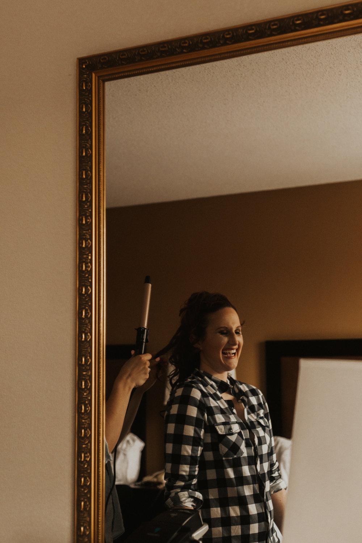 Ashley Aileen Photography - Columbus Ohio Wedding-23.jpg