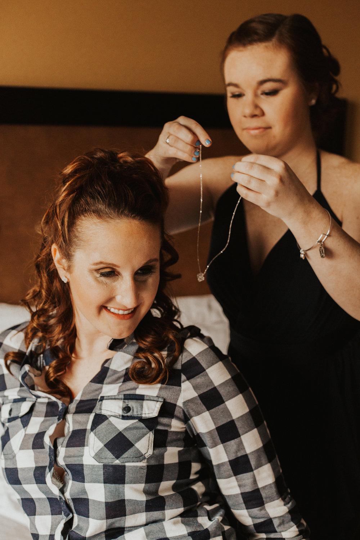 Ashley Aileen Photography - Columbus Ohio Wedding-33.jpg