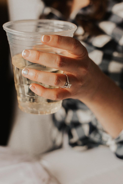 Ashley Aileen Photography - Columbus Ohio Wedding-40.jpg
