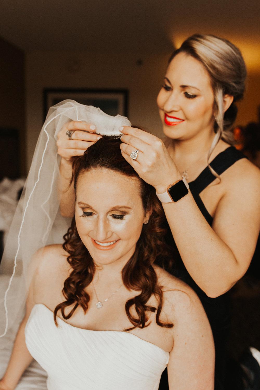 Ashley Aileen Photography - Columbus Ohio Wedding-49.jpg