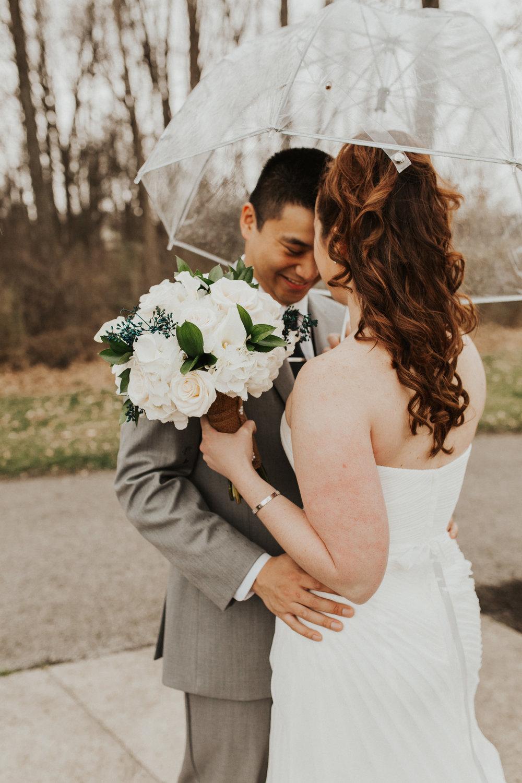 Ashley Aileen Photography - Columbus Ohio Wedding-58.jpg