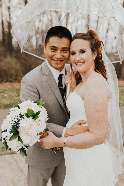 Ashley Aileen Photography - Columbus Ohio Wedding-63.jpg