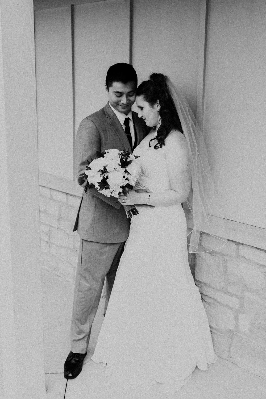 Ashley Aileen Photography - Columbus Ohio Wedding-70.jpg