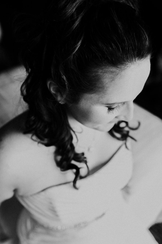 Ashley Aileen Photography - Columbus Ohio Wedding-73.jpg