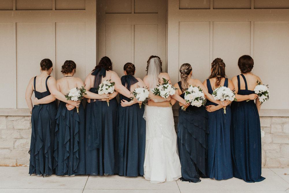 Ashley Aileen Photography - Columbus Ohio Wedding-84.jpg