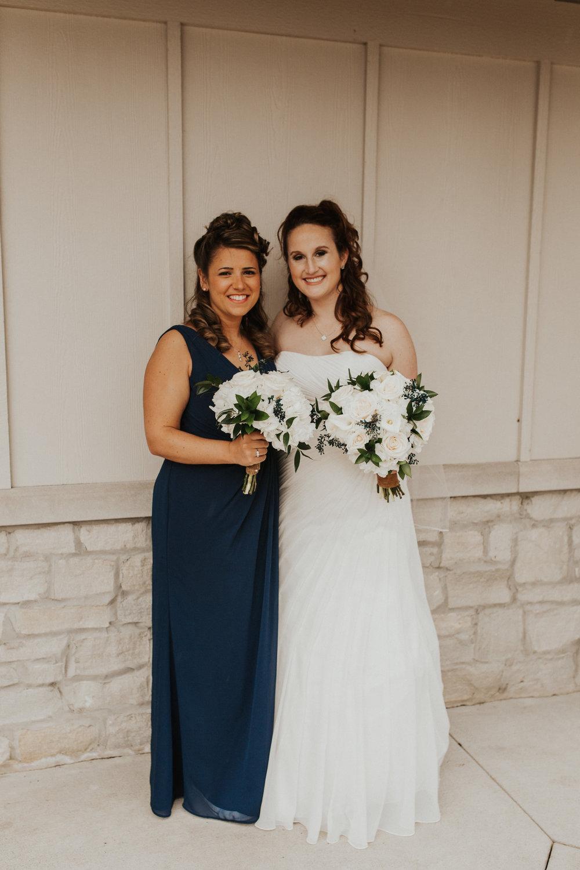 Ashley Aileen Photography - Columbus Ohio Wedding-86.jpg