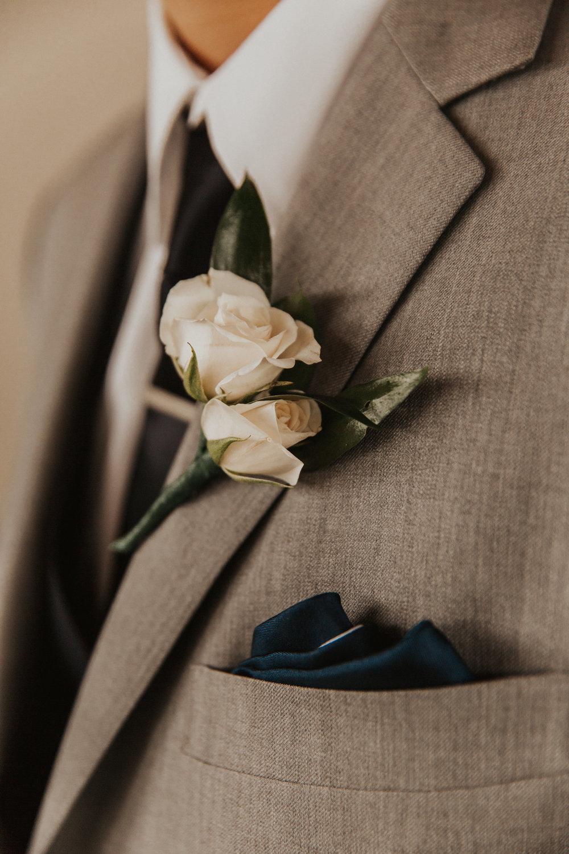 Ashley Aileen Photography - Columbus Ohio Wedding-108.jpg
