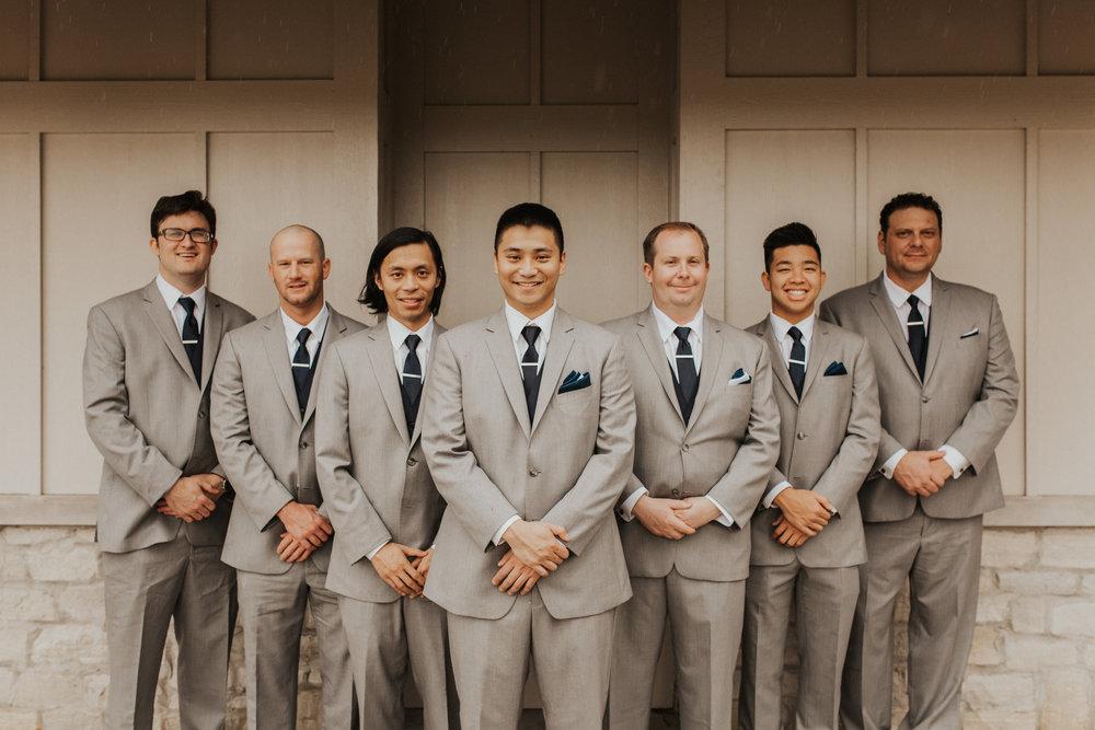Ashley Aileen Photography - Columbus Ohio Wedding-112.jpg