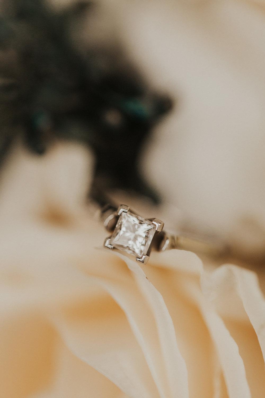 Ashley Aileen Photography - Columbus Ohio Wedding-124.jpg