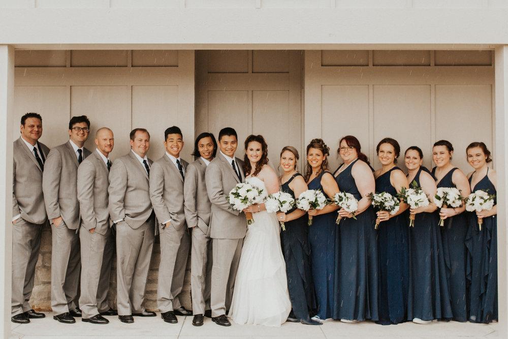 Ashley Aileen Photography - Columbus Ohio Wedding-130.jpg