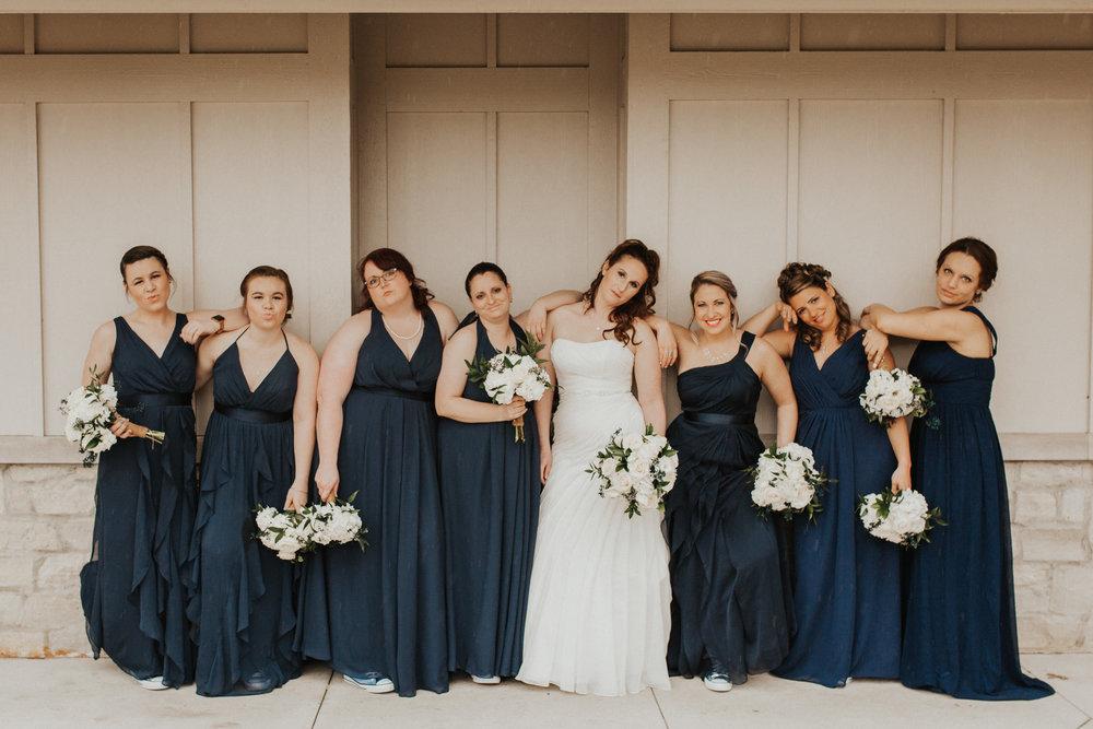 Ashley Aileen Photography - Columbus Ohio Wedding-80.jpg