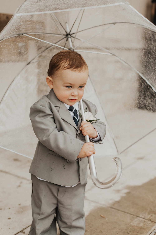 Ashley Aileen Photography - Columbus Ohio Wedding-120.jpg