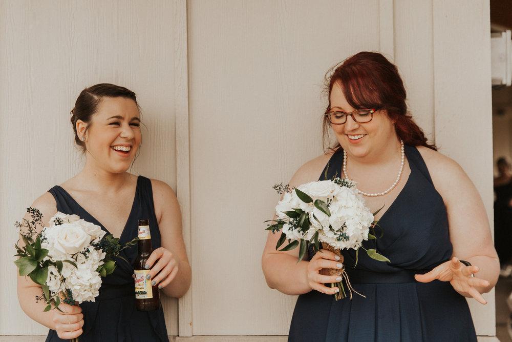 Ashley Aileen Photography - Columbus Ohio Wedding-137.jpg