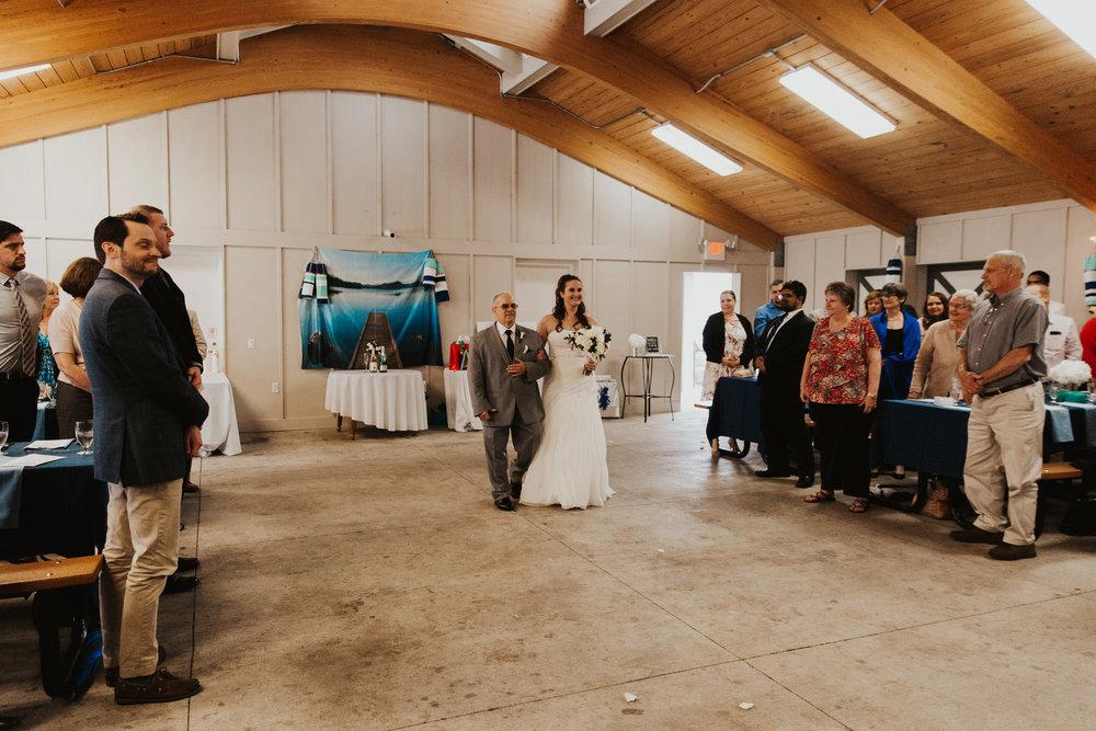 Ashley Aileen Photography - Columbus Ohio Wedding-141.jpg