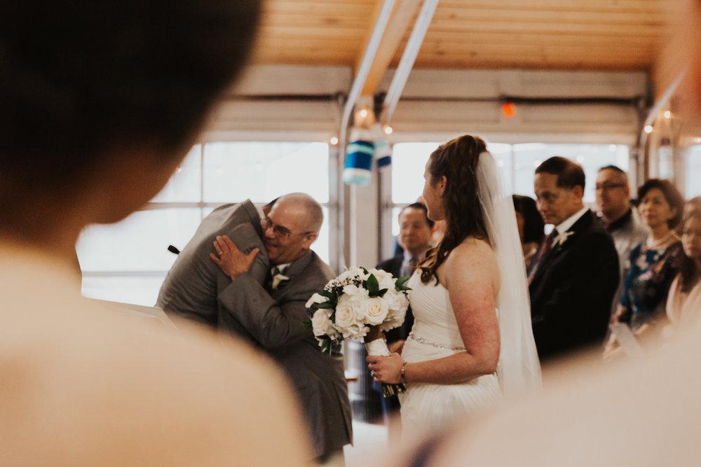 Ashley Aileen Photography - Columbus Ohio Wedding-146.jpg