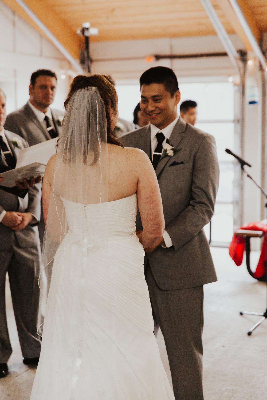 Ashley Aileen Photography - Columbus Ohio Wedding-152.jpg