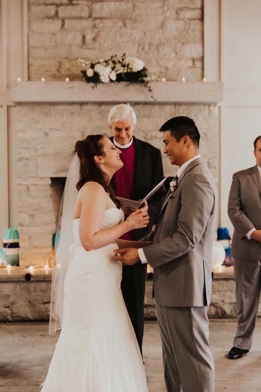 Ashley Aileen Photography - Columbus Ohio Wedding-165.jpg