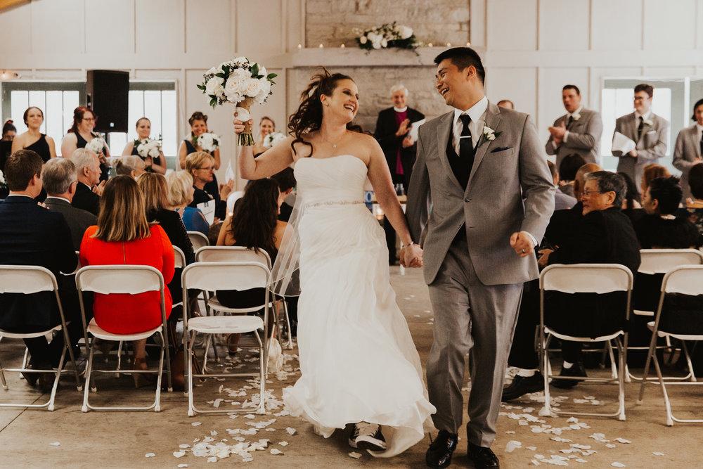 Ashley Aileen Photography - Columbus Ohio Wedding-170.jpg