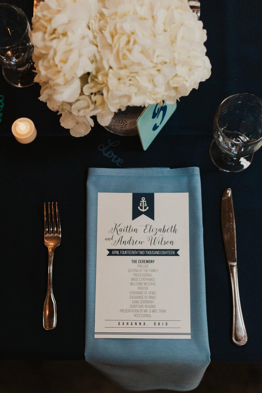 Ashley Aileen Photography - Columbus Ohio Wedding-175.jpg