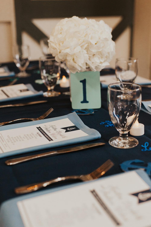 Ashley Aileen Photography - Columbus Ohio Wedding-176.jpg