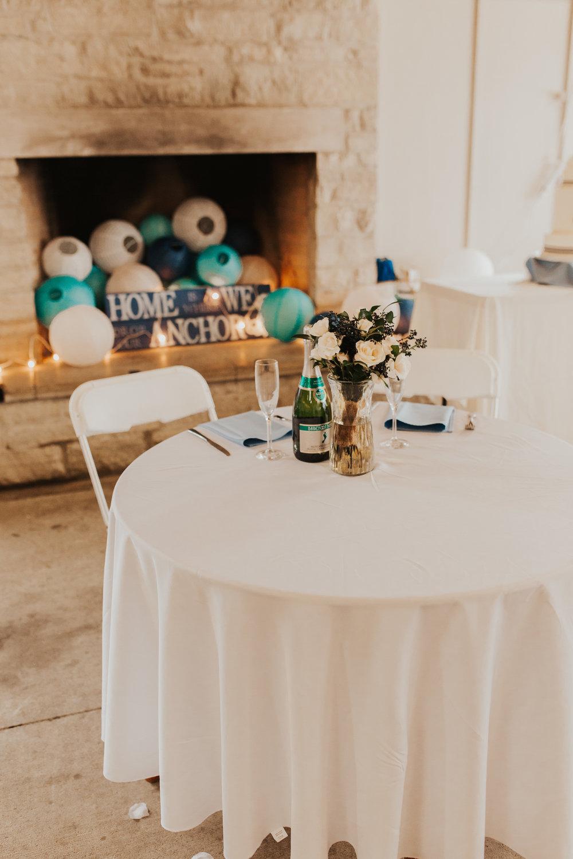 Ashley Aileen Photography - Columbus Ohio Wedding-187.jpg